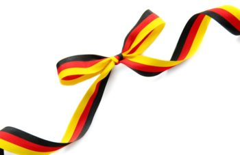 לינקים מעניינים למי שרוצה לגור בגרמניה