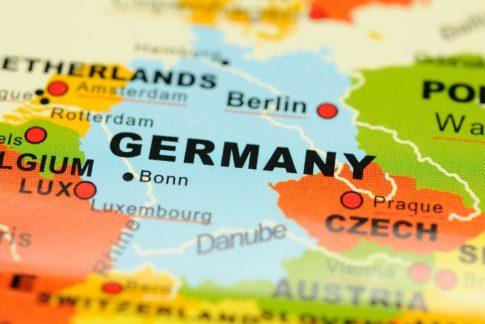 קורס באוירה ביתית גרמנית