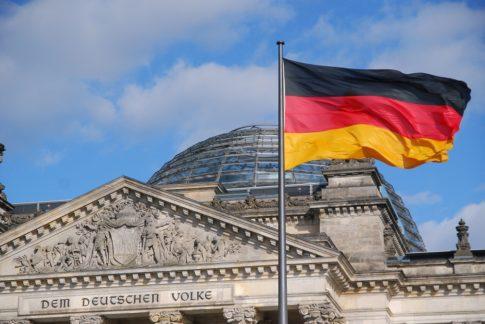 הכנה למבחן רמת שפה גרמנית