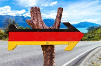 ברוכים הבאים לפשוט ללמוד גרמנית