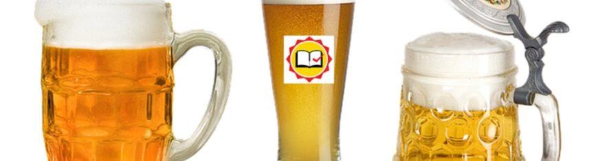 בירה זה לא פשוט כמו ללמוד גרמנית